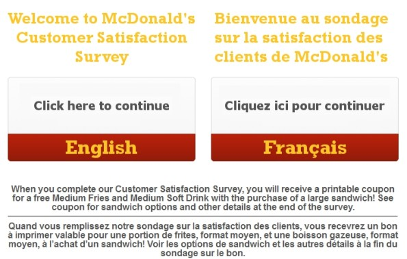 www.mcdonalds-survey.ca