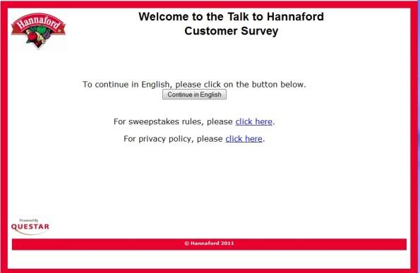 www.talktohannaford.com-1