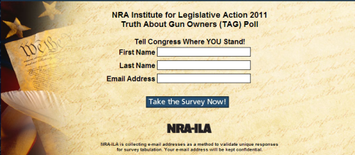 www.nraila-survey.org